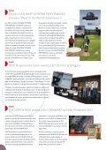 Os tecidos LYCRA®Beauty dão forma ao futuro das ... - LYCRA.com - Page 2