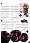 Os tecidos LYCRA®Beauty dão forma ao futuro das ... - LYCRA.com - Page 3