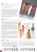 Os tecidos LYCRA®Beauty dão forma ao futuro das ... - LYCRA.com - Page 4