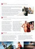 Os tecidos LYCRA®Beauty dão forma ao futuro das ... - LYCRA.com - Page 5
