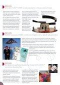 Os tecidos LYCRA®Beauty dão forma ao futuro das ... - LYCRA.com - Page 6