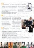 Os tecidos LYCRA®Beauty dão forma ao futuro das ... - LYCRA.com - Page 7