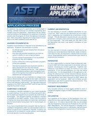 ASET Membership Application 20Dec12.indd