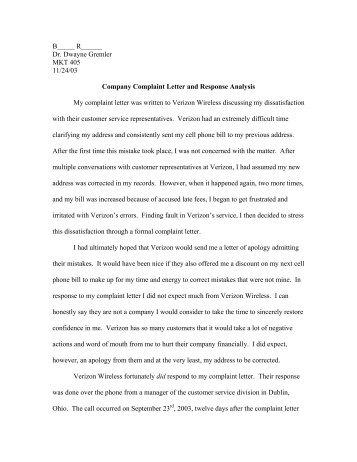 parental consent letter one parent travel consent form