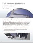 HMV-G Series - Page 6