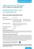 Diese Domain wird verwaltet von der Medienhandwerk.com GmbH ... - Seite 2
