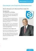 Diese Domain wird verwaltet von der Medienhandwerk.com GmbH ... - Seite 3
