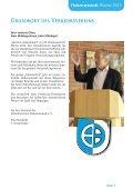 Diese Domain wird verwaltet von der Medienhandwerk.com GmbH ... - Seite 5
