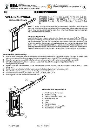 tormax magazines rh yumpu com tormax user manual tormax imotion 2301 installation manual
