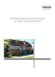 DM-1216-Expose - Schaich Immobilien