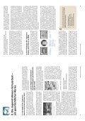 Rahmenkonzeption Schularbeit - Schulen in Oberfranken - Seite 5
