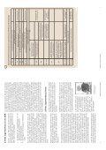 Rahmenkonzeption Schularbeit - Schulen in Oberfranken - Seite 6
