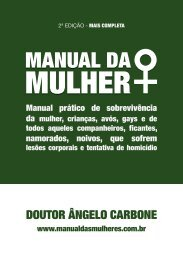 manual-das-mulheres-dr-carbone
