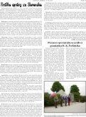 Vo Vysoky;ch Tatra;ch stretnutie Slova;kov z cele;ho sveta V Trnave ... - Page 2