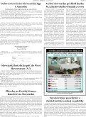 Vo Vysoky;ch Tatra;ch stretnutie Slova;kov z cele;ho sveta V Trnave ... - Page 4