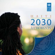 UNDP-HT-Rapport2014_Small_FR