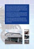 Katalog herunterladen - TEKA GmbH - Seite 3