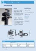 Katalog herunterladen - TEKA GmbH - Seite 4