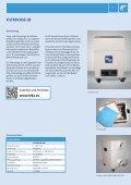 Katalog herunterladen - TEKA GmbH - Seite 7