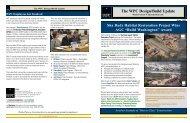 June 09.pdf - WPC