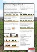 Gemüsetechnik - Grimme - Seite 3
