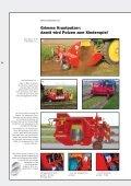 Gemüsetechnik - Grimme - Seite 6
