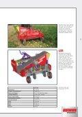 Gemüsetechnik - Grimme - Seite 7
