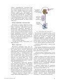 Nanokompozyty polimerowe – rola nanododatków - Moratex - Page 3
