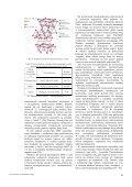 Nanokompozyty polimerowe – rola nanododatków - Moratex - Page 5
