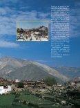himachal pradesh himachal pradesh - Magazine Sports et Loisirs - Page 2