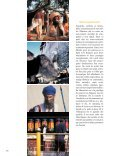 himachal pradesh himachal pradesh - Magazine Sports et Loisirs - Page 3