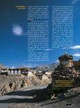 himachal pradesh himachal pradesh - Magazine Sports et Loisirs - Page 4