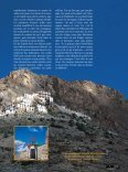 himachal pradesh himachal pradesh - Magazine Sports et Loisirs - Page 6