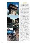 himachal pradesh himachal pradesh - Magazine Sports et Loisirs - Page 7