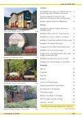Gartenbahnmodelle der Britischen Inseln - Seite 3