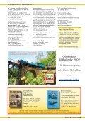 Gartenbahnmodelle der Britischen Inseln - Seite 4