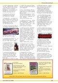 Gartenbahnmodelle der Britischen Inseln - Seite 5