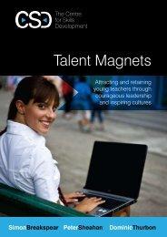 talent-magnets