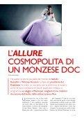 MODA Lorenzo Riva - Bellavite - Page 2