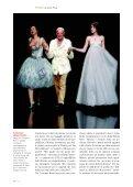 MODA Lorenzo Riva - Bellavite - Page 3