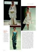 MODA Lorenzo Riva - Bellavite - Page 4