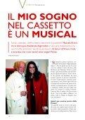 MODA Lorenzo Riva - Bellavite - Page 5