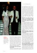 MODA Lorenzo Riva - Bellavite - Page 7