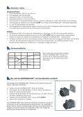 Rotatorischer Direktantrieb Cartridge DDR™ - BIBUS SK, sro - Seite 3