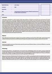 extended abstracts A.D.G. Udeni.pdf - SaciWATERs