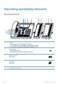 eud-1282_en/1.0 - Aastra 5380/5380ip - TeleBolaget - Page 2