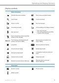 eud-1282_en/1.0 - Aastra 5380/5380ip - TeleBolaget - Page 5
