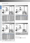 Stand 2/06 - Frigerio & Co - Page 4