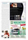 Samstag - Seite 5