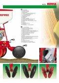 MOD. MONICA - Almex - Page 5